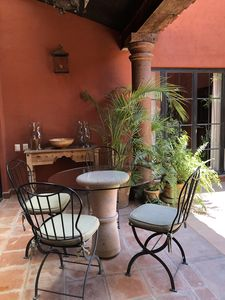 Photo for 2BR House Vacation Rental in San Miguel de Allende, Gto