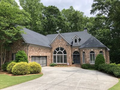 Photo for Upscale Home Located 11.7 miles to UGA Arch/Sanford Stadium