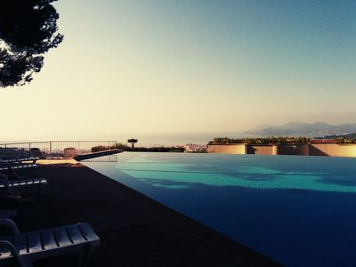 Photo for Apartment Mougins near Cannes