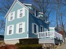 4BR House Vacation Rental in Old Orchard Beach, Maine