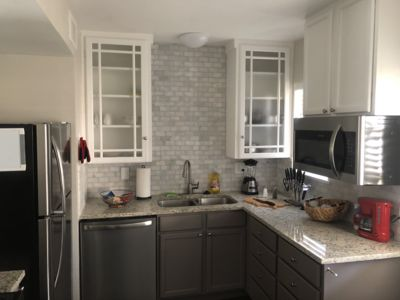 Photo for ✪ Luxurious 5 Star suite✪ Near DT, King/Queen 2 BR ✪
