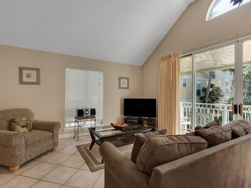 yards fl best image panhandle cottages nantucket conservation deal florida from home luxury in beach ha area destin rainbow bed s property the miramar