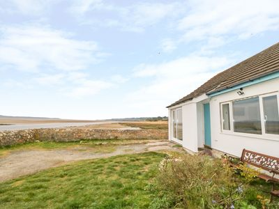 Photo for 1 Beach Cottages, PEN-LON