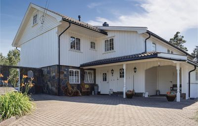 Photo for 1 bedroom accommodation in Grimstad
