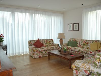 Photo for 3BR House Vacation Rental in Milano