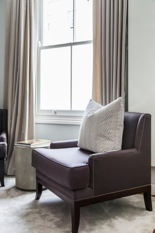 London Home 281, Enjoy a Holiday of a Lifetime Renting Your Own Private London Home - Studio Villa, Sleeps 7