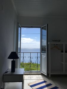 Photo for 3 bedrooms - New house 2018 facing the Ocean