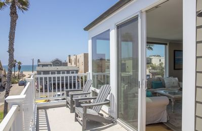 Photo for Cape Catalina 'A' - Luxury Oceanview Executive Home