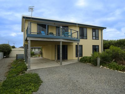Photo for Sea Air - 8 Corcoran Avenue Goolwa