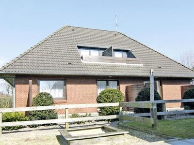 Photo for Holiday flat, St. Peter-Ording  in Nordfriesland - 2 persons