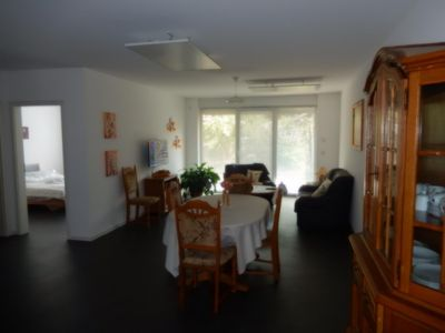 Photo for 2BR Apartment Vacation Rental in Irsch