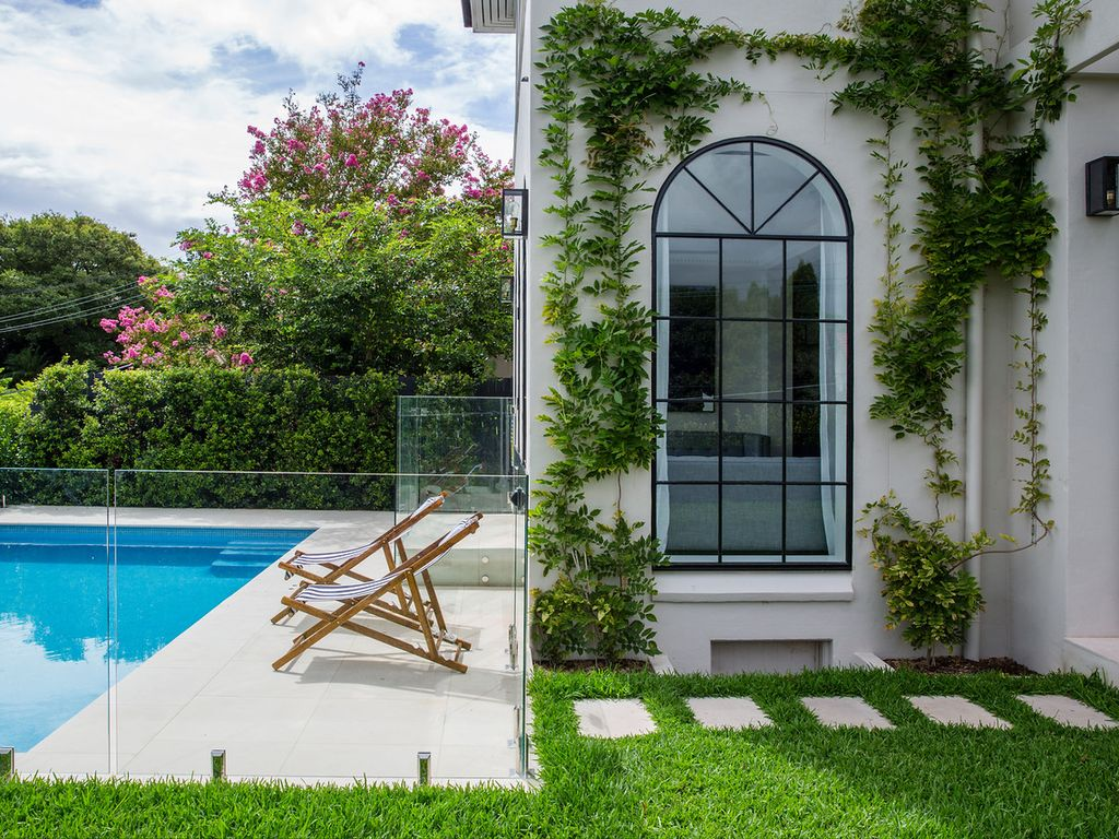 Bellevue Hill Holiday House LUXICO Kambala In Bellevue Hill - Bellevue hill house