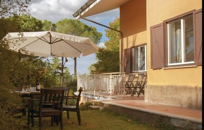 Photo for 2BR House Vacation Rental in Roma -RM-