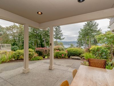 Photo for Guesthouse A2 in Bellevue