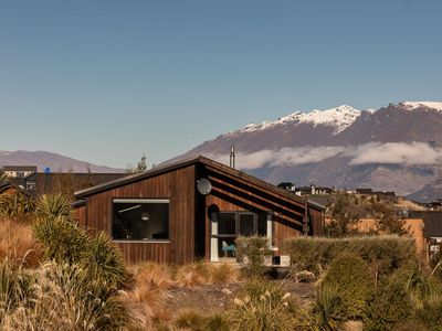 Photo for The Woolshed - Jacks Point Holiday Home
