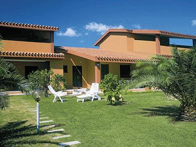 Photo for 1 bedroom accommodation in Costa Rei