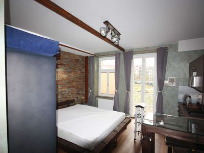 Photo for Metal 2 - Apartments in Leipzig, * 2km to the city center *