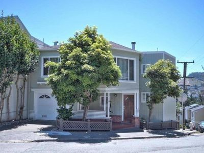 Photo for >>> Best Cozy Comfy Twin Peaks Home <<<