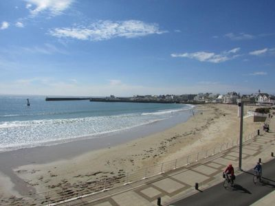 Photo for Apartment Quiberon, 1 bedroom, 2 persons
