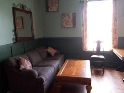 Photo for Cozy 3 Bedroom Apartment Near St Lawrence River