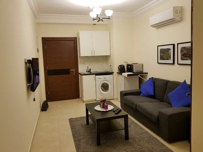Photo for Newly furnished studio