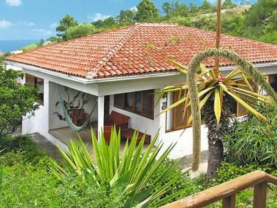 Photo for Holiday house Icod de los Vinos for 2 - 4 persons with 2 bedrooms - Holiday house