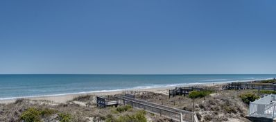 Photo for Beautiful, Family-Friendly Oceanfront Duplex