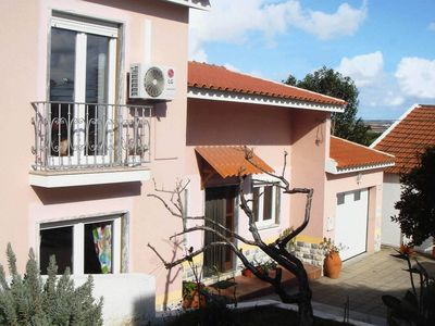 Photo for Casa Oleandros - Two Bedroom House, Sleeps 4