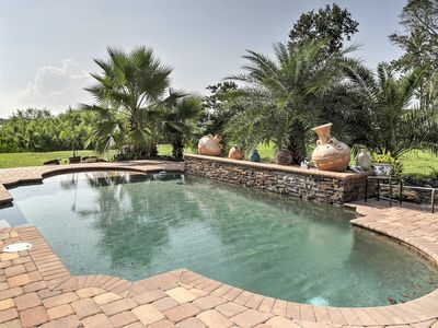 Photo for 3BR House Vacation Rental in Ocoee, Florida