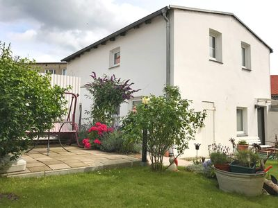 Photo for Holiday house with 3 bedrooms - Sassnitz - holiday home Thürmer - RZV