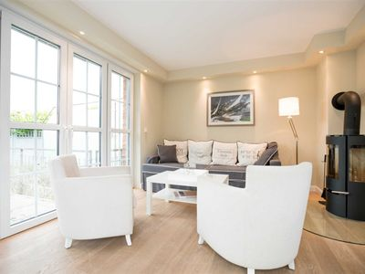 Photo for HausLoucia (Room category) - Ferienhaus Alster