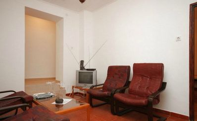 Photo for Apartment Lara near the sea with two rooms, WiFi, garden, parking