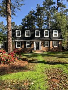 Photo for Masters Rental - Walking Distance from Course
