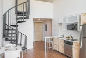 Photo for 1BR Apartment Vacation Rental in Brookings, South Dakota