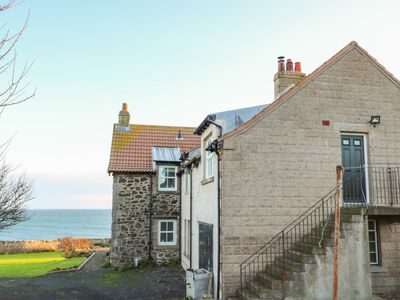 Photo for The Rest, ST ABBS