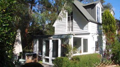 Photo for ** DEVON COTTAGE ** Bowral - Unique Accommodation