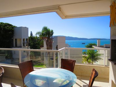 Photo for Code 461A Apartment WITH SEA VIEW and Collective Pool.