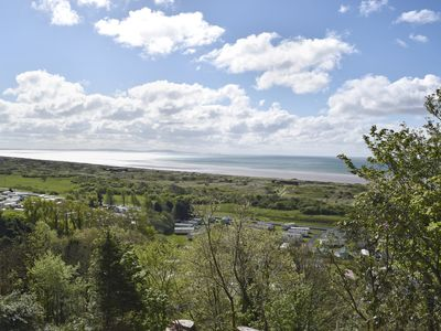Photo for 2 bedroom accommodation in Pendine, near Laugharne