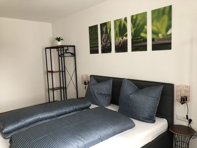 Photo for Sweet Park Apartments - feels like Home