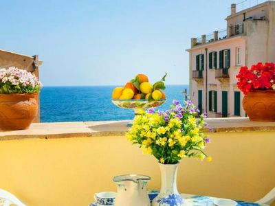 Photo for Holiday apartment Siracusa for 2 persons - Holiday apartment