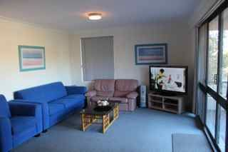Photo for 3BR Apartment Vacation Rental in Terrigal, New South Wales