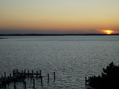 Photo for A Bayside Boaters' Paradise | Pool | Family Fun| Next to Convention Center