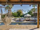 3BR House Vacation Rental in Rancho Mirage, California