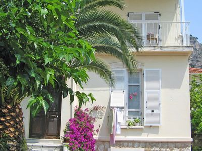 Photo for 2 bedroom accommodation in Beaulieu-sur-Mer