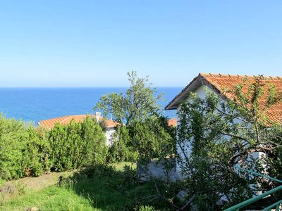 Photo for Vacation home Villino Anna  in Imperia, Liguria: Riviera Ponente - 6 persons, 3 bedrooms