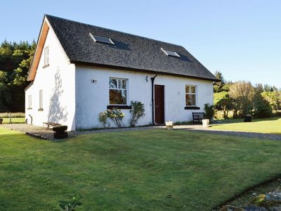 Photo for 3 bedroom property in Lochgilphead.