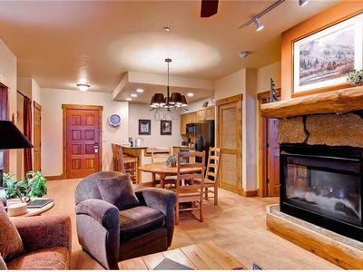Photo for Mountainside property with Resort style amenities! Summer Specials AC at Summer CL3205