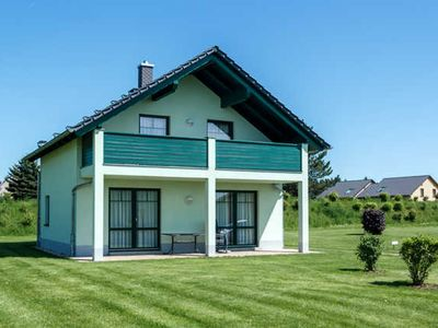 Photo for Holiday house Arctic tern, 4 persons comfort - Seepark Auenhain *****