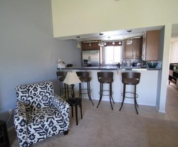 Photo for Remodeled Kitchen...Close to Pools!