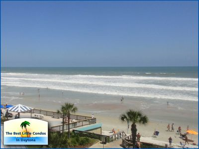 Photo for PANORAMIC OCEAN VIEW - CHECK OUR LAST MINUTE SAVINGS